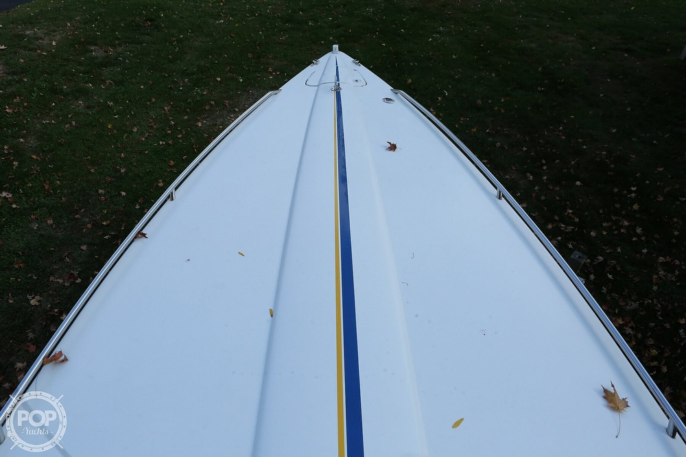 1999 Formula boat for sale, model of the boat is 312 FASTech & Image # 33 of 40