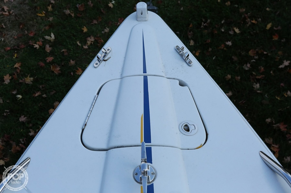 1999 Formula boat for sale, model of the boat is 312 FASTech & Image # 34 of 40