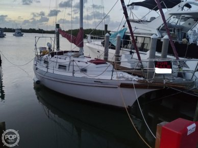 Bayfield 29, 29, for sale - $18,650