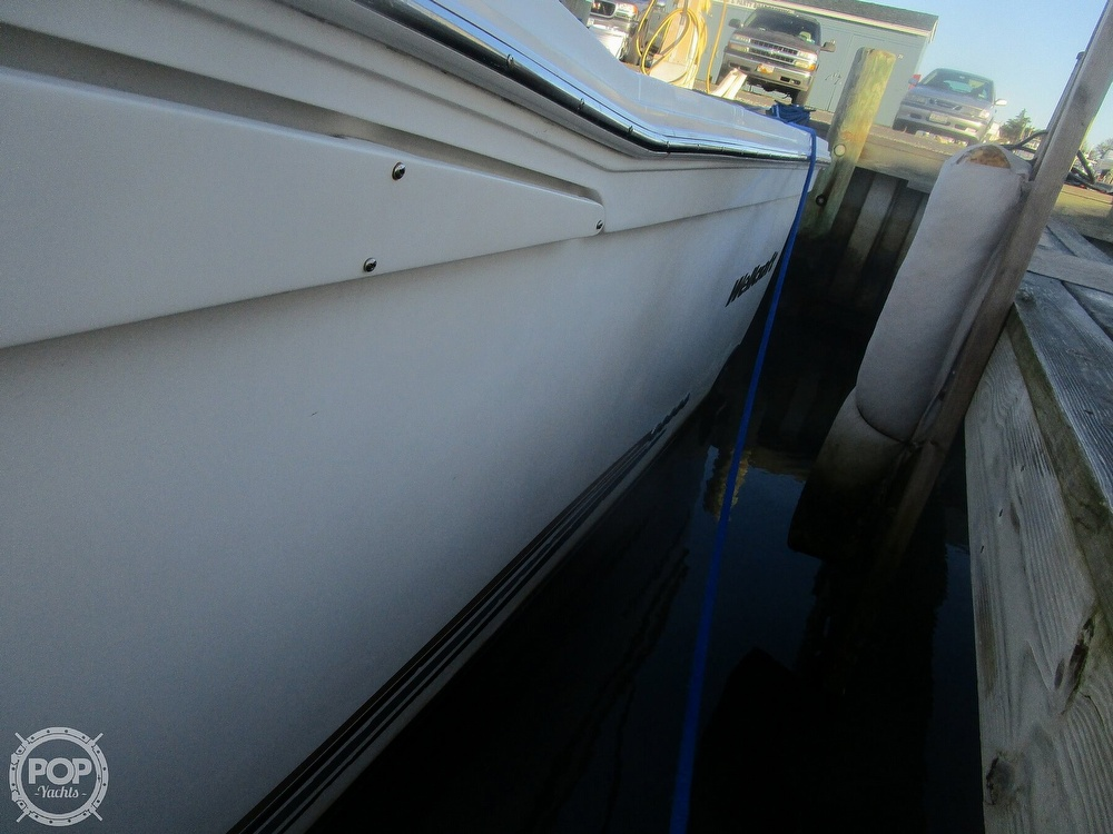 2000 Wellcraft boat for sale, model of the boat is 330 Coastal & Image # 19 of 40