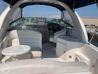 2003 Sea Ray 280 Sundancer - #4