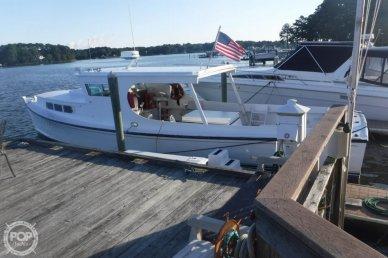 Chesapeake 39, 39, for sale - $34,900