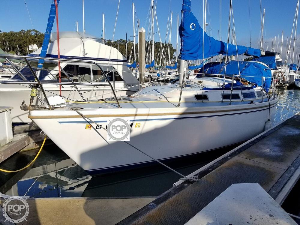 1986 Catalina 30 - #$LI_INDEX