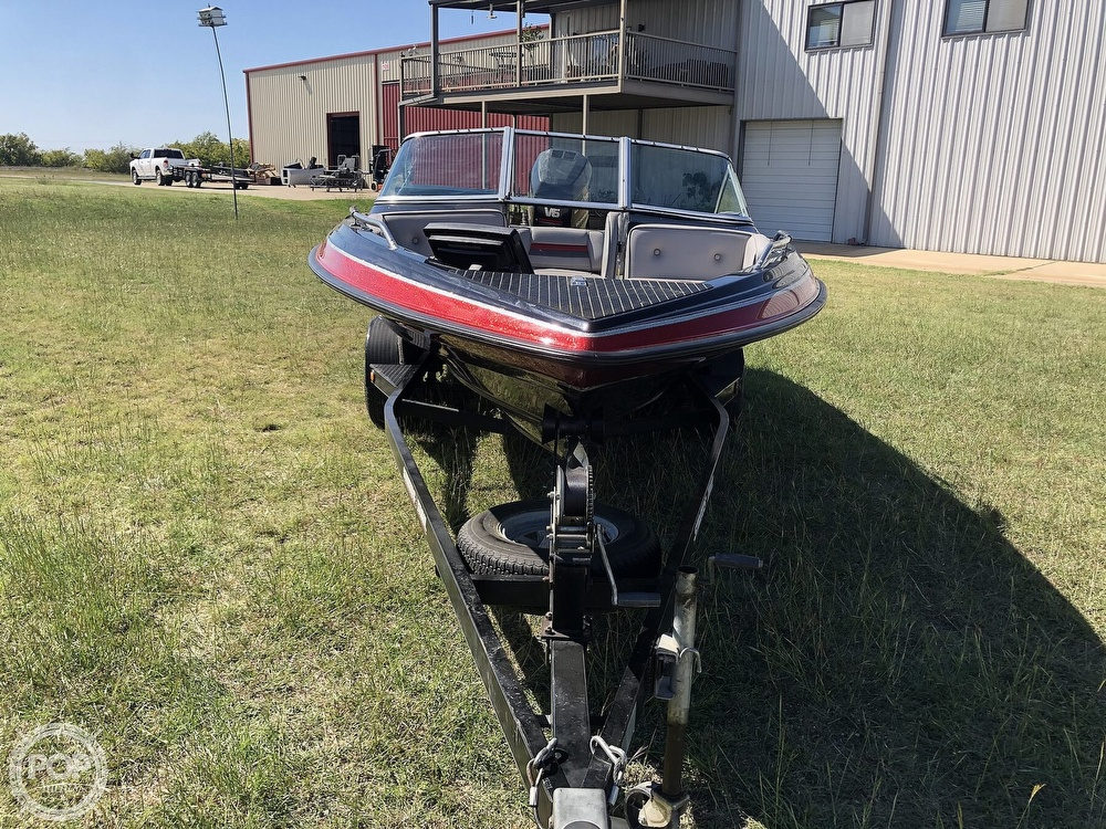 1997 Stratos boat for sale, model of the boat is 290 SF & Image # 8 of 40