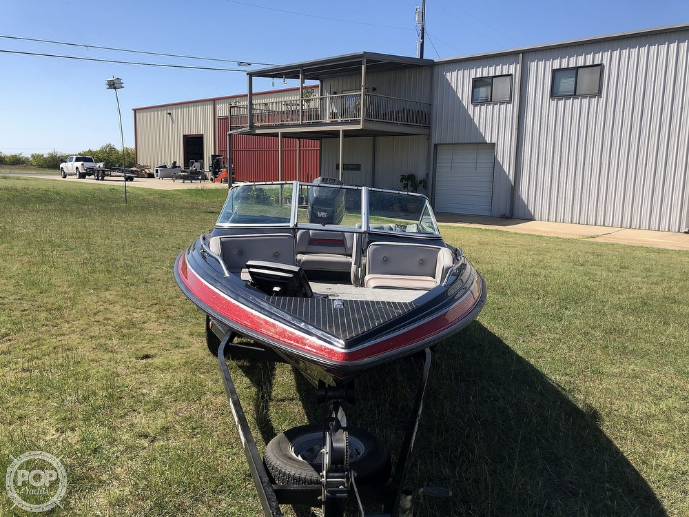 1997 Stratos boat for sale, model of the boat is 290 SF & Image # 9 of 40