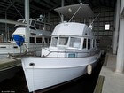 1970 Grand Banks GB 42 Trawler - #1