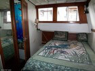 1970 Grand Banks GB 42 Trawler - #4