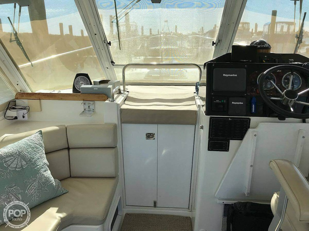 2001 Albin Yachts boat for sale, model of the boat is 31 TE & Image # 5 of 40