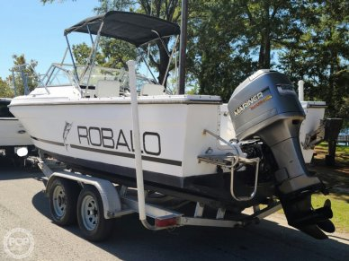 Robalo 2160, 2160, for sale - $14,000