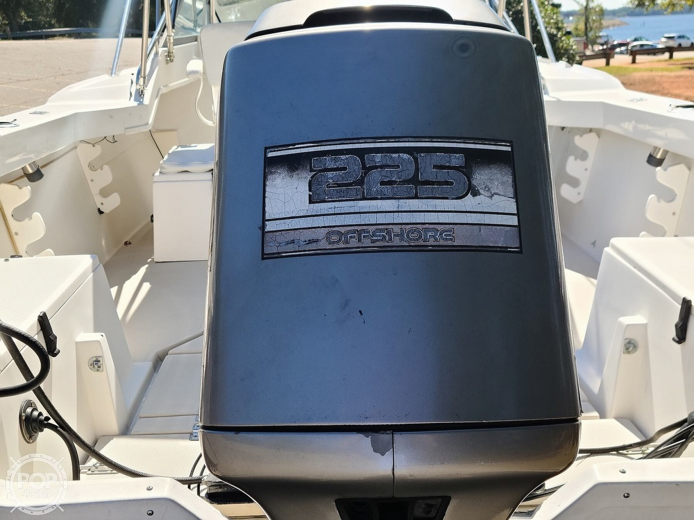 1993 Robalo boat for sale, model of the boat is 2160 & Image # 28 of 40