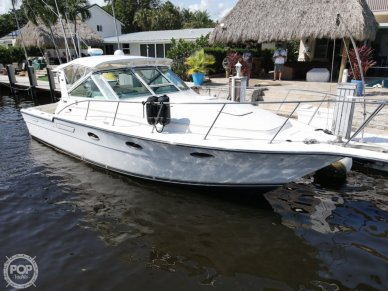 Tiara 3300 Open, 3300, for sale - $79,900