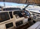 Autopilot, GPS, Radar