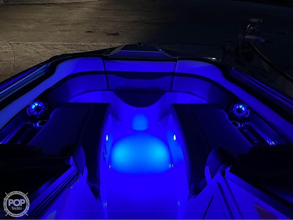 2020 Yamaha 275 SE - image 6