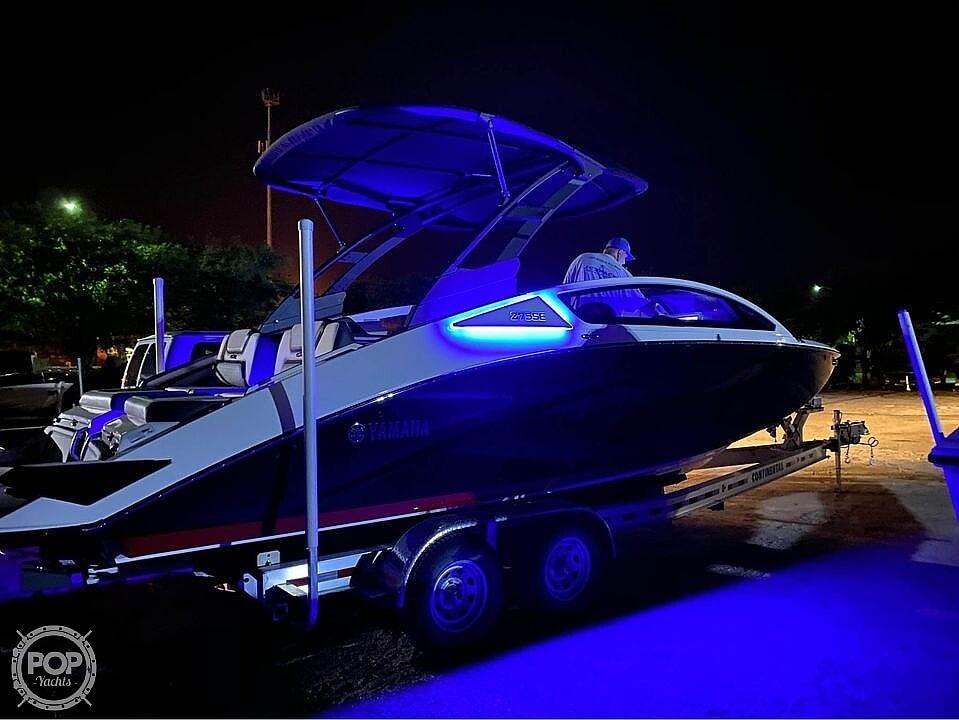 2020 Yamaha 275 SE - image 14