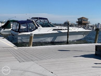 Sea Ray 390 Express Cruiser, 390, for sale - $49,000