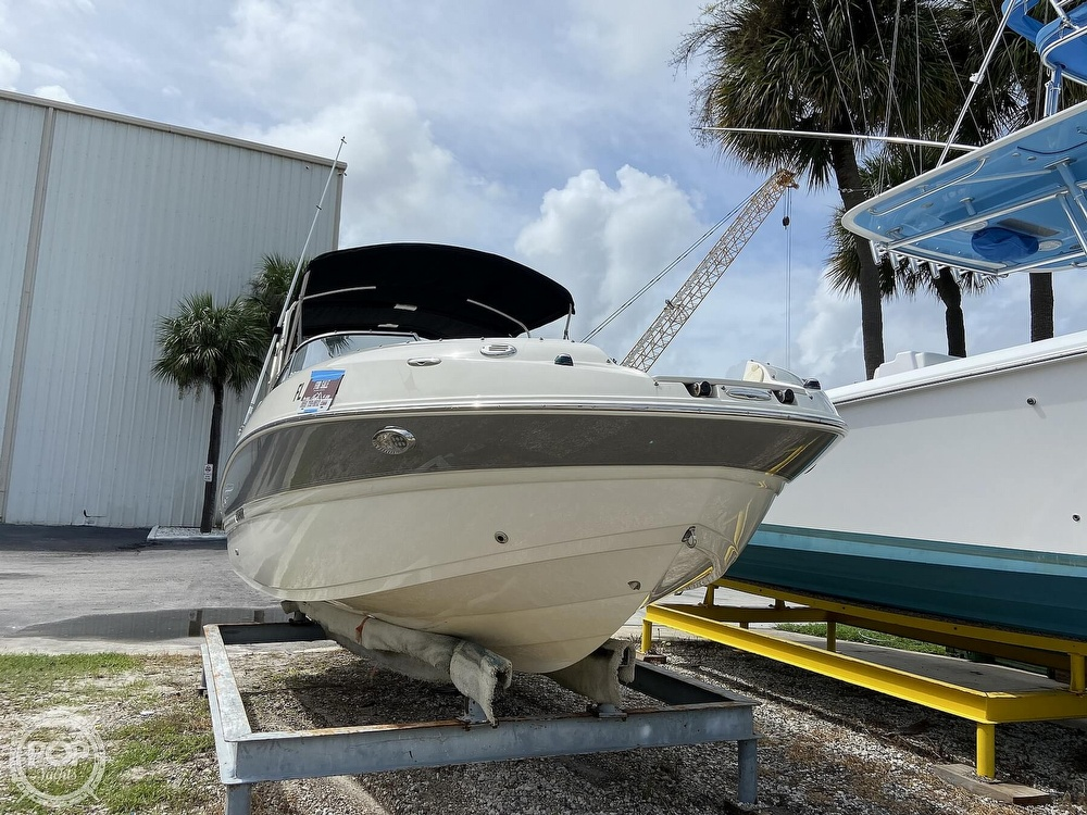 2012 Stingray boat for sale, model of the boat is 215LR & Image # 20 of 40