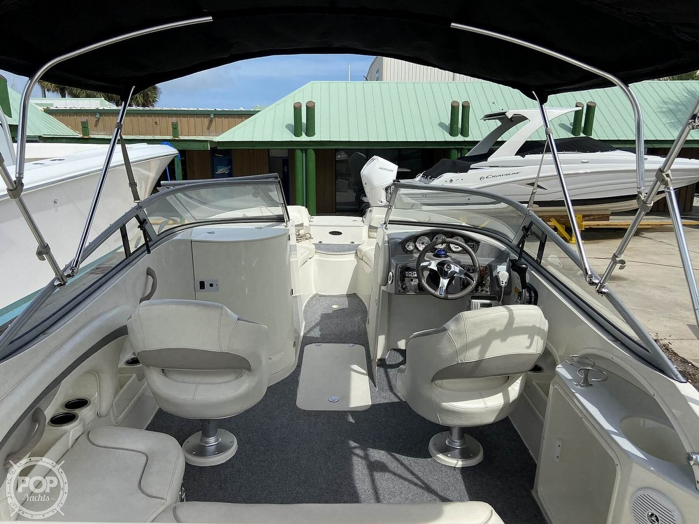 2012 Stingray boat for sale, model of the boat is 215LR & Image # 2 of 40