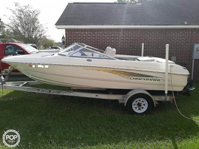 Chaparral 180SSi, 180, for sale - $15,750
