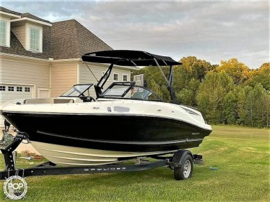Bayliner Vr5, Vr5, for sale - $35,600