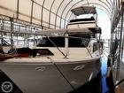 1976 Pacemaker Flush Deck Motor Yacht - #1