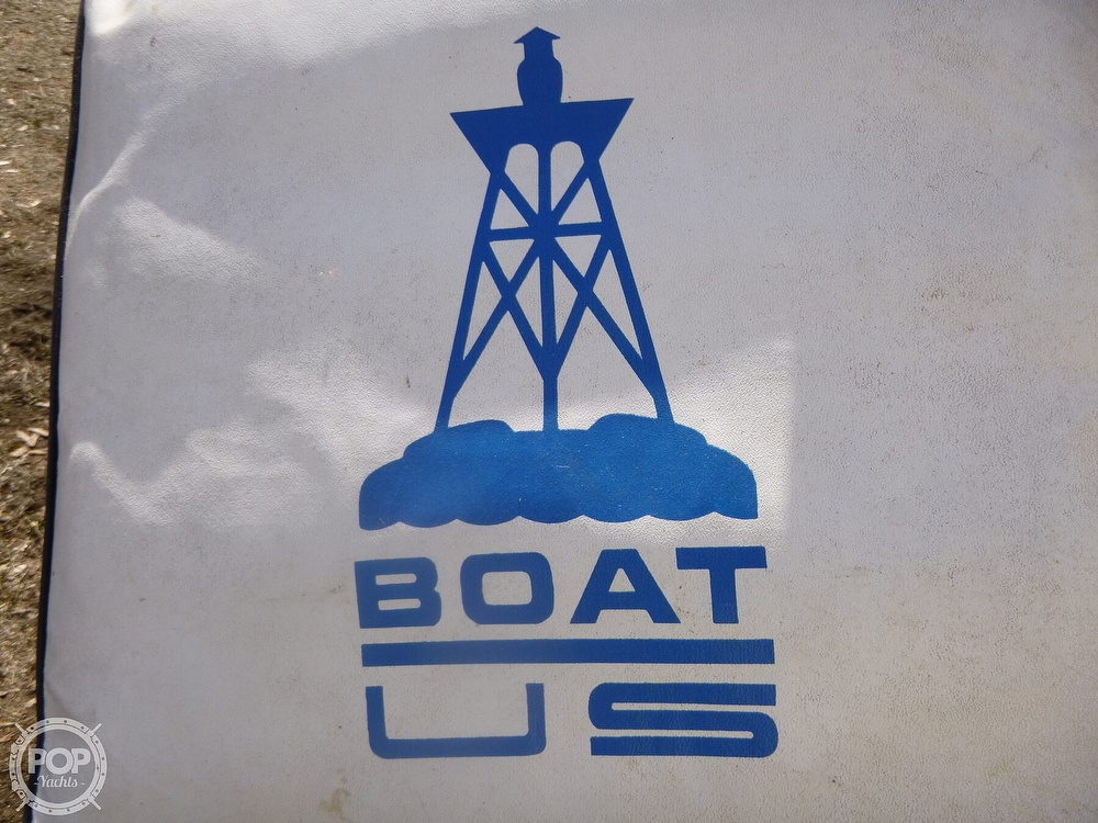1948 Chris Craft boat for sale, model of the boat is Special Runabout & Image # 31 of 40