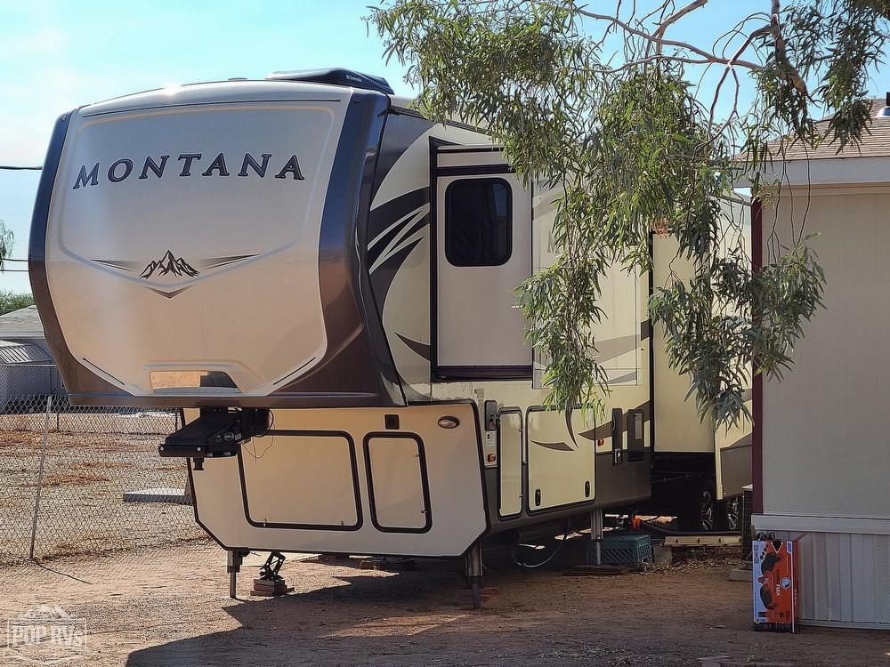 2016 Montana 3790RD - #$LI_INDEX