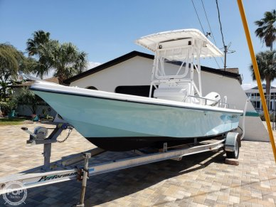 Sea Fox 210, 210, for sale - $20,550