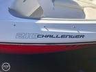 2011 Sea-Doo 210 Challenger Se - #4