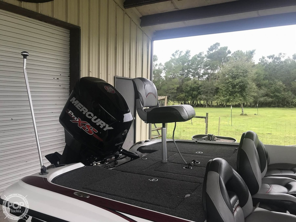 2015 Nitro boat for sale, model of the boat is Z-7 & Image # 41 of 41