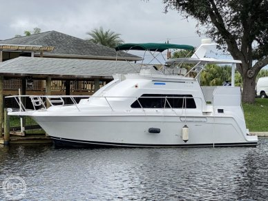 Mainship 34 Motor Yacht, 34, for sale - $48,500