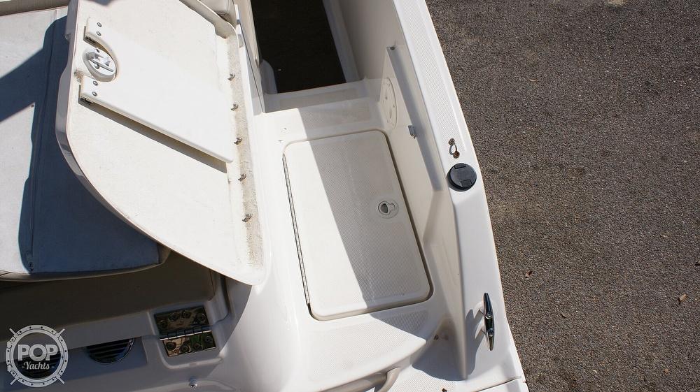 2016 Bayliner boat for sale, model of the boat is VR5 & Image # 41 of 41