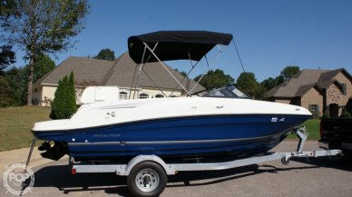 Bayliner VR5, VR5, for sale