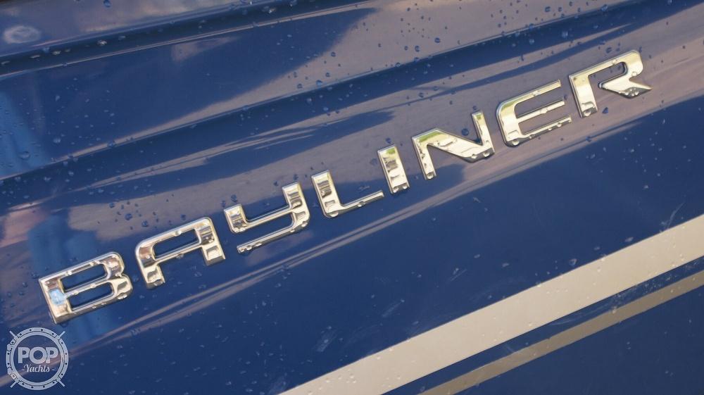 2016 Bayliner boat for sale, model of the boat is VR5 & Image # 12 of 41