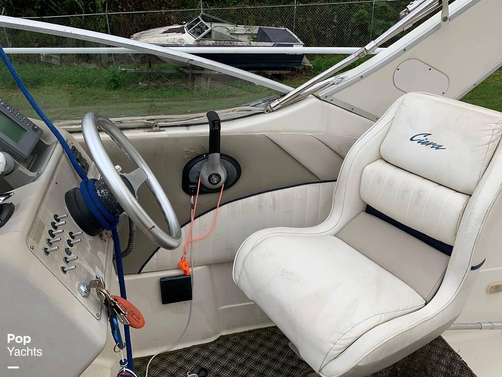 1995 Bayliner boat for sale, model of the boat is 2855 Ciera & Image # 13 of 40