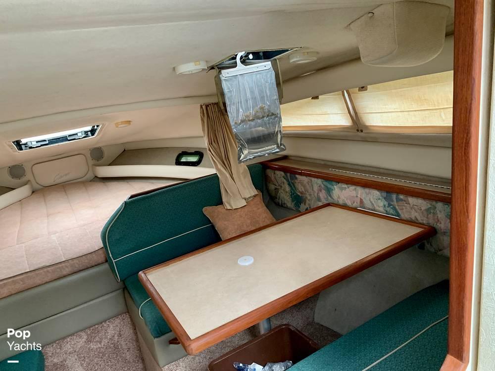 1995 Bayliner boat for sale, model of the boat is 2855 Ciera & Image # 31 of 40