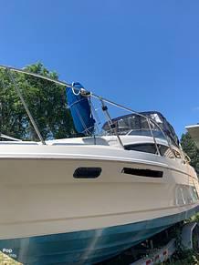 Bayliner 2855 Ciera, 2855, for sale - $24,000