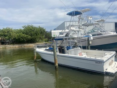 Luhrs 290 Tournament, 290, for sale - $35,000