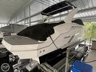 2014 Cruisers 328ss - #4