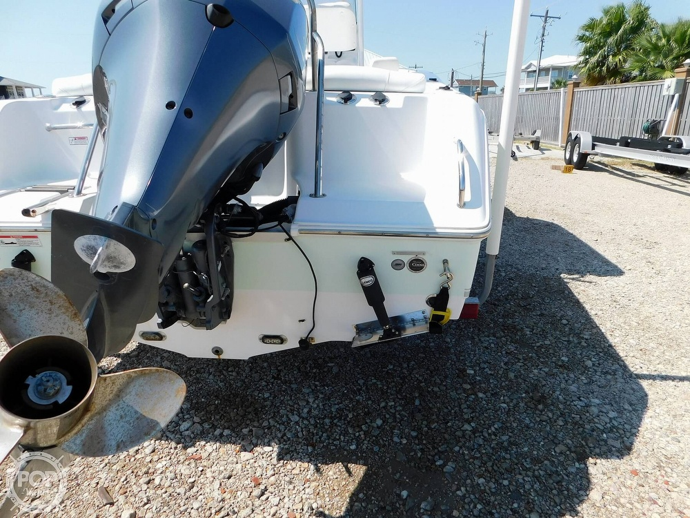 2015 Sea Hunt boat for sale, model of the boat is 234 Ultra & Image # 12 of 40