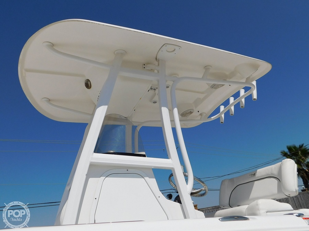 2015 Sea Hunt boat for sale, model of the boat is 234 Ultra & Image # 13 of 40