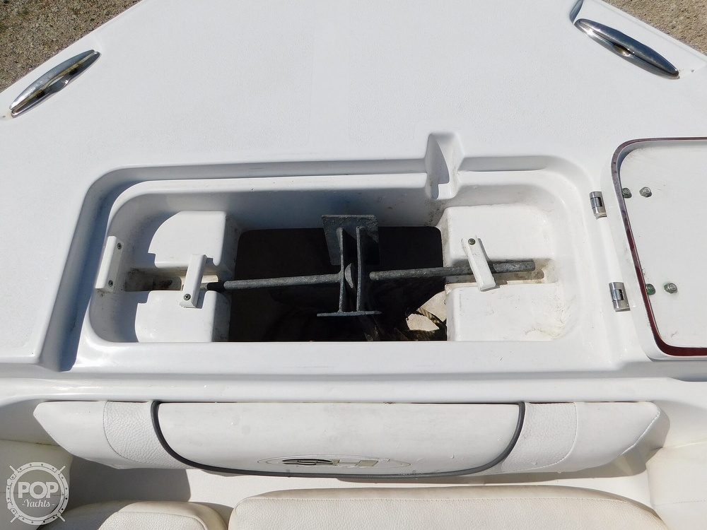 2015 Sea Hunt boat for sale, model of the boat is 234 Ultra & Image # 23 of 40