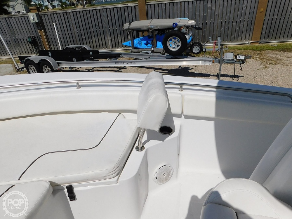 2015 Sea Hunt boat for sale, model of the boat is 234 Ultra & Image # 30 of 40