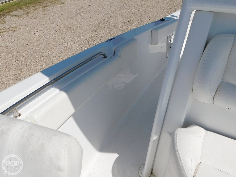 2015 Sea Hunt boat for sale, model of the boat is 234 Ultra & Image # 39 of 40