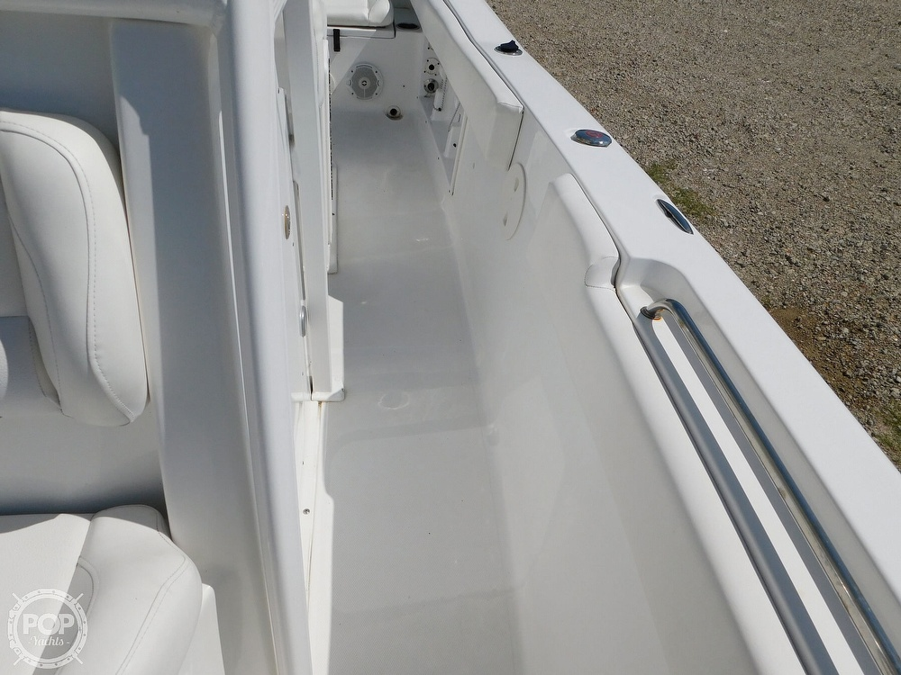 2015 Sea Hunt boat for sale, model of the boat is 234 Ultra & Image # 40 of 40