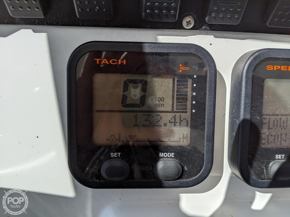 2015 Sea Hunt boat for sale, model of the boat is 234 Ultra & Image # 8 of 40