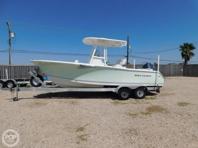 Sea Hunt 234 Ultra, 234, for sale