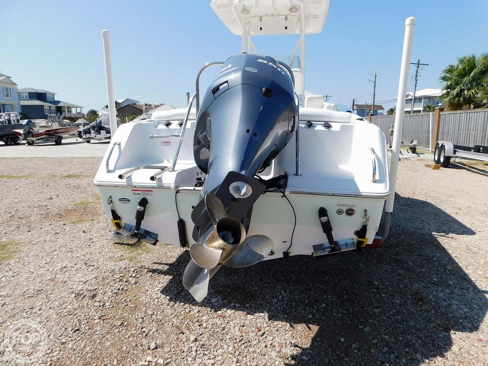 2015 Sea Hunt boat for sale, model of the boat is 234 Ultra & Image # 6 of 40