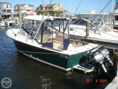 Black Watch 26, 26, for sale - $23,750