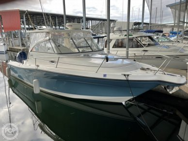 Century Express 2900, 2900, for sale - $146,000