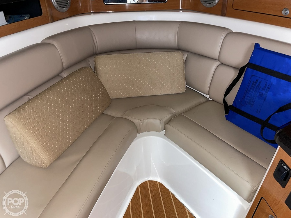 2008 Century boat for sale, model of the boat is Express 2900 & Image # 8 of 40